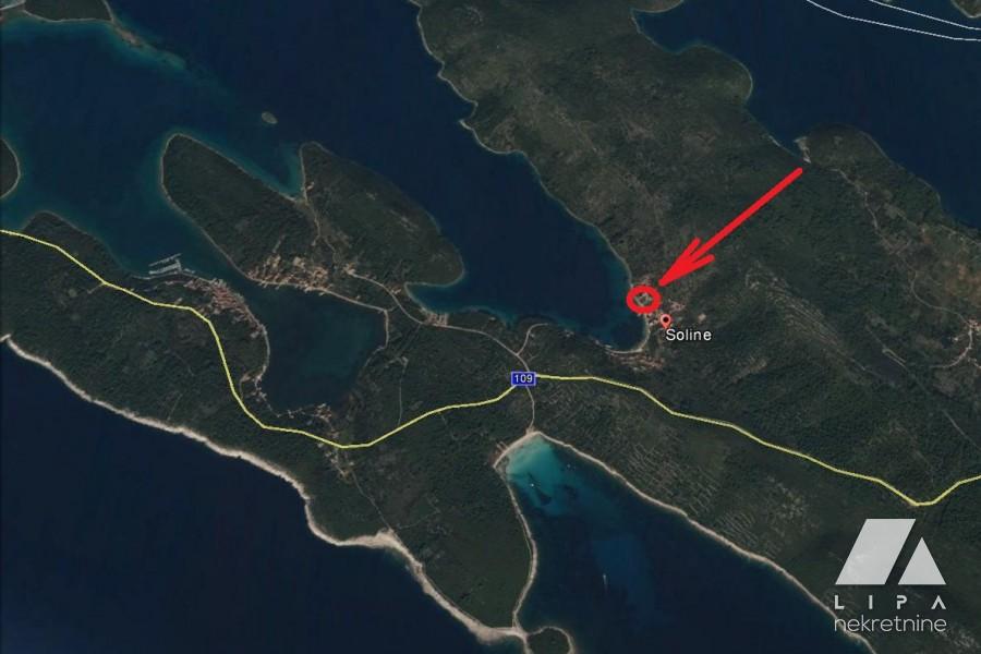 usluge upoznavanja na dugom otoku upoznavanje s isla vista