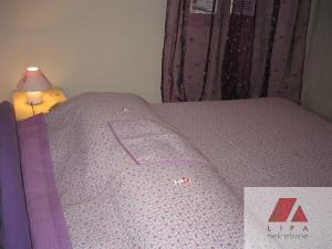 Poluotok, renoviran stan sa dvije spavaće sobe i dvije kupaone