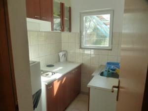 KARIN DONJI-Kuća s 4 apartmana