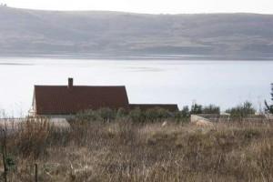 Rtina- građevinsko zemljište (1249m2)