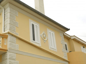 PETRČANE-Beautiful house with top location !!!
