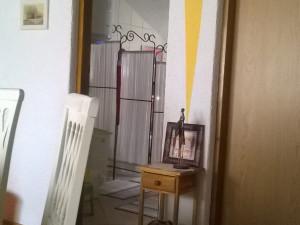 PAG- POVLJANA-Dva objekta sa lijepo uređenim apartmanima (LOKACIJA) !!!