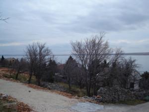 BARIĆ DRAGA- GRAĐEVINSKO ZEMLJIŠTE 599 M2