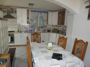 PAG- POVLJANA-NICE HOUSE IN THE CENTER POVLJANA (OPPORTUNITY )!!!