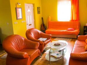 PRIDRAGA-Lijepa kuća za odmor u prirodi !!!